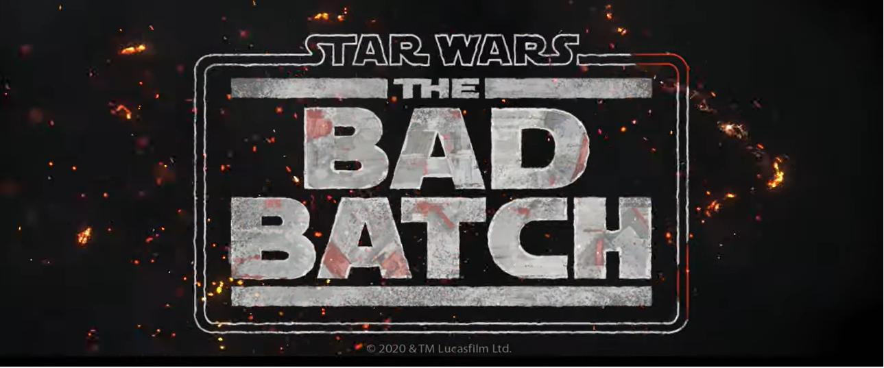 Bad-Batch-logo