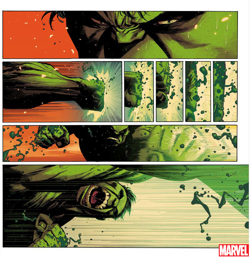 Hulk 1_announcement