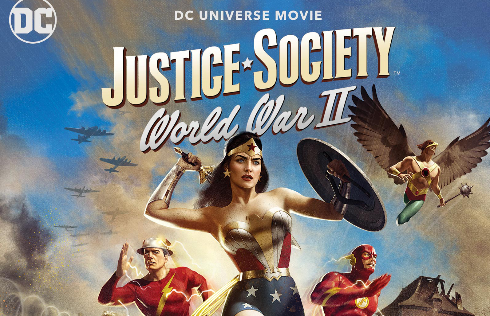 JusticeSociety_WWII_1000783437_BD_OSLV_2D_TEMP_DOM_SKEW-banner