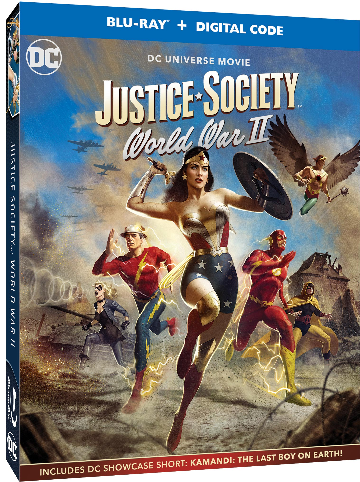 JusticeSociety_WWII_1000783437_BD_OSLV_3D_TEMP_DOM_SKEW