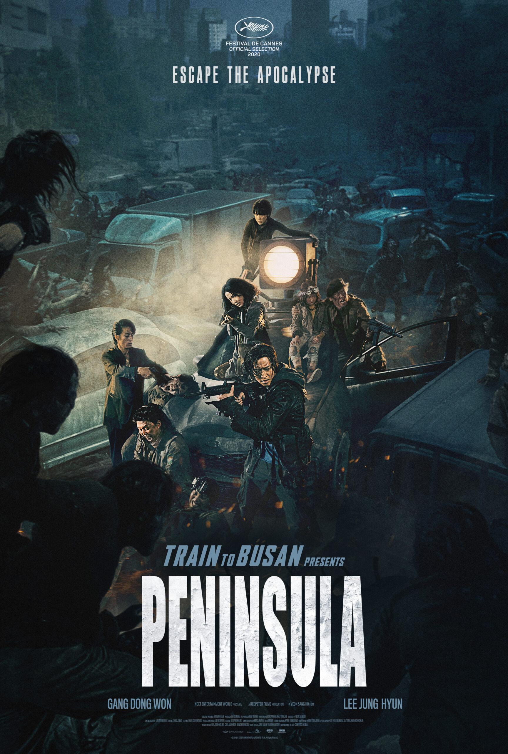 Peninsula-Portrait-Poster-V1-2764×4096