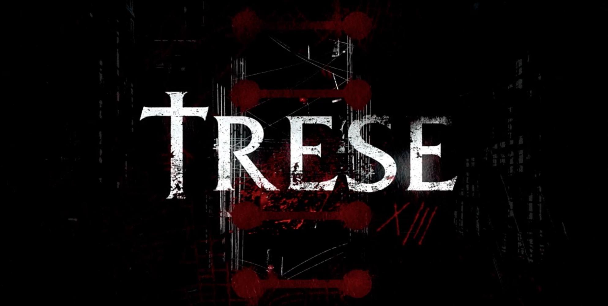 Trese – Title Treatment copy