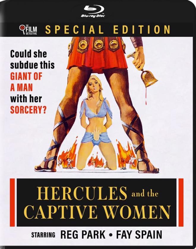 hercules-and-the-captive-women-blu-ray