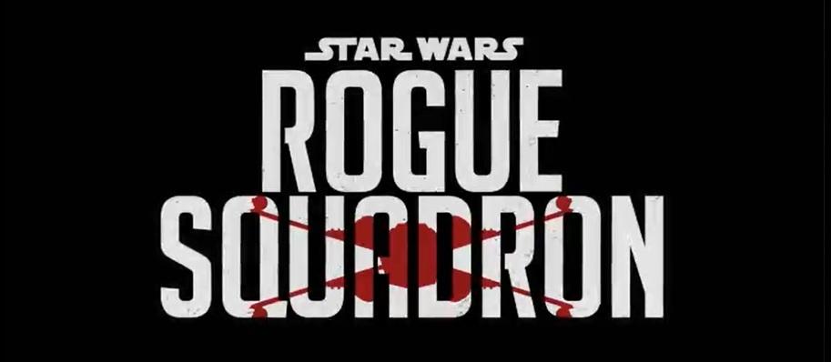 rogue-squadron-logo