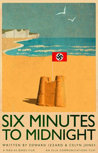 six-minutes-to-midnight-title-card
